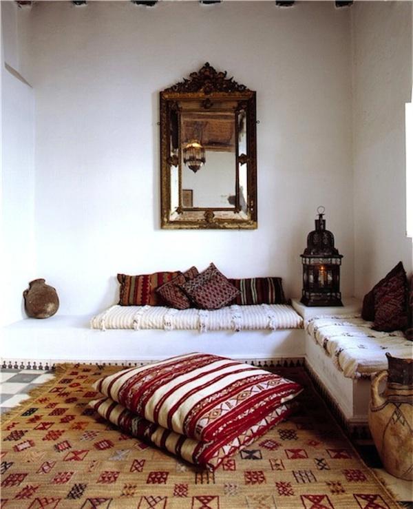 essouiara villa maroc2