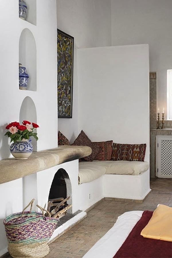 essouiara villa maroc4