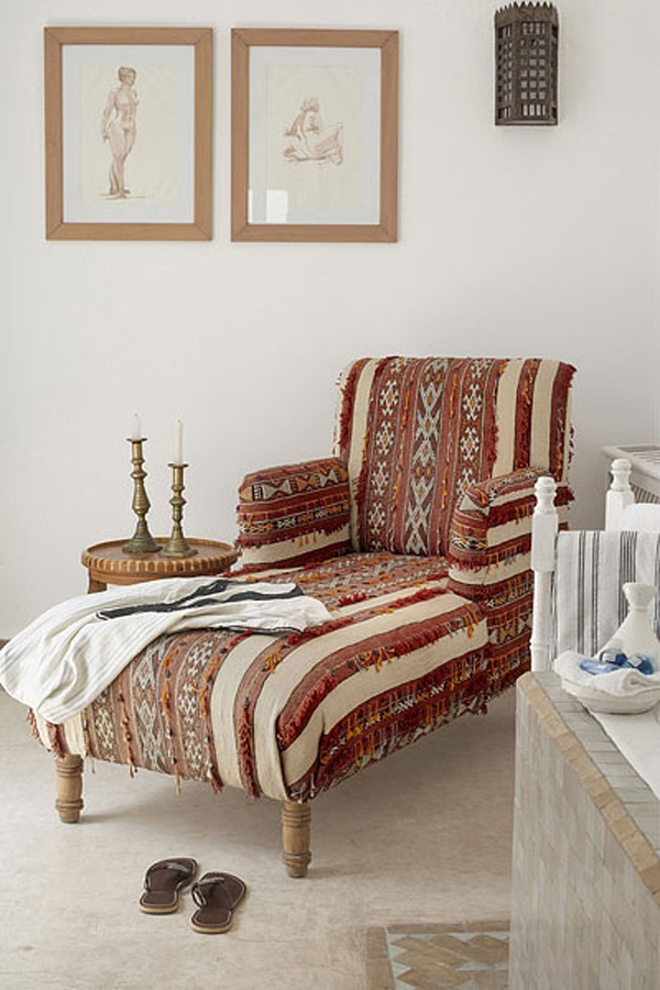 villa_maroc_lounge chair